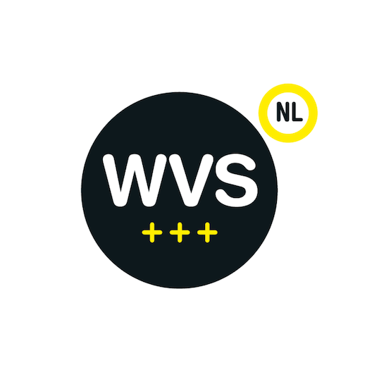 Wilma Faijaars - Concernhoofd FI&A en Concerncontroller bij WVS