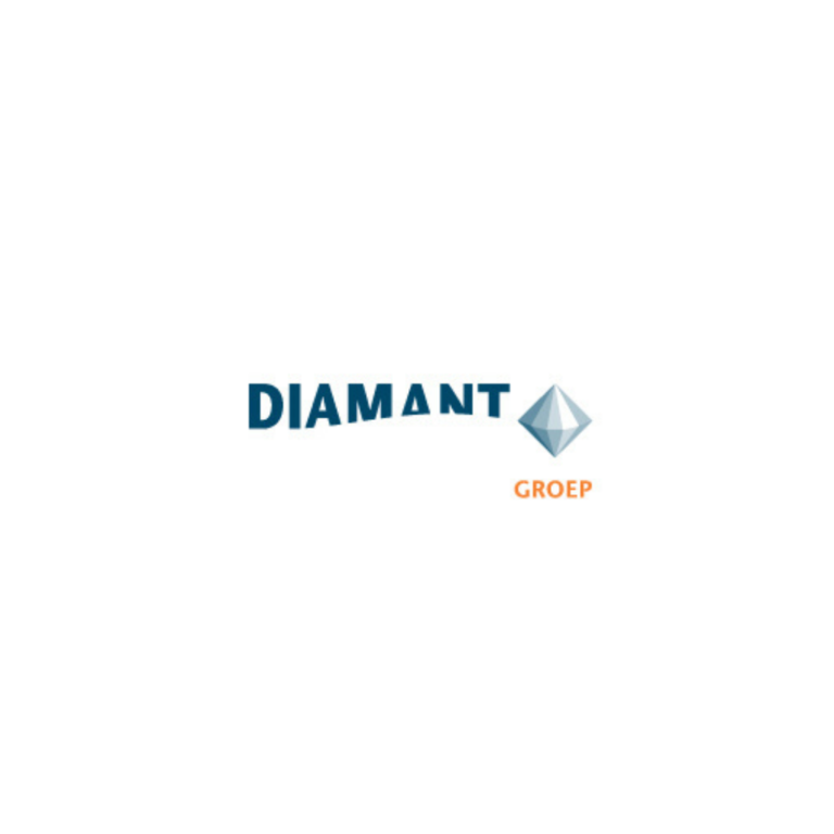 Claire Jansen-Druijts, Hoofd Facilitaire zaken bij Diamant Groep.