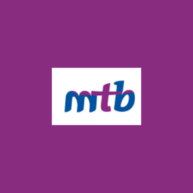 Monique Billekens - manager P&O bij MTB Maastricht