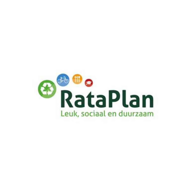 Gert-Jan Dekker, Directeur Bestuurder - Rataplan